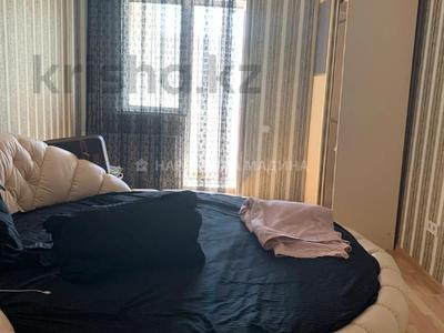 2-комнатная квартира, 66 м², 5/24 этаж помесячно, 23-15-ая 9/1 за 130 000 〒 в Нур-Султане (Астана), Алматы р-н — фото 6