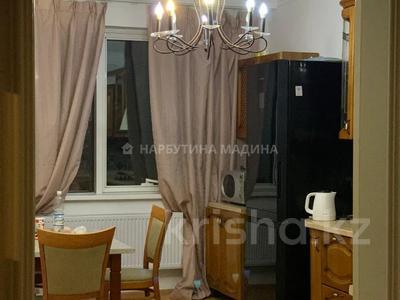 2-комнатная квартира, 66 м², 5/24 этаж помесячно, 23-15-ая 9/1 за 130 000 〒 в Нур-Султане (Астана), Алматы р-н — фото 8
