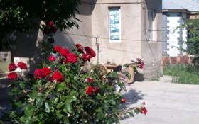 4-комнатный дом, 120 м², 8 сот., Зере 21 за 25 млн 〒 в Шымкенте, Каратауский р-н