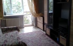 1-комнатная квартира, 28.5 м², 4/5 этаж, Санкибай батыра 20 за 4.7 млн 〒 в Актобе