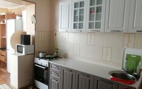 3-комнатная квартира, 70 м², 3/5 этаж, 13-й мкр 49 за 19.5 млн 〒 в Актау, 13-й мкр