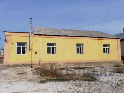 6-комнатный дом, 100 м², 10 сот., Шорагазы 21 за 9 млн 〒 в