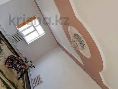 6-комнатный дом, 100 м², 10 сот., Шорагазы 21 за 9 млн 〒 в  — фото 3