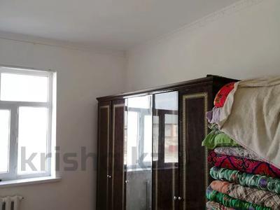 6-комнатный дом, 100 м², 10 сот., Шорагазы 21 за 9 млн 〒 в  — фото 5