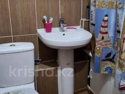 3-комнатная квартира, 61 м², 2/4 этаж, Саина — Кабдолова за 24.5 млн 〒 в Алматы, Ауэзовский р-н — фото 3