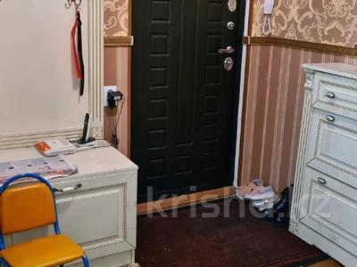 3-комнатная квартира, 61 м², 2/4 этаж, Саина — Кабдолова за 24.5 млн 〒 в Алматы, Ауэзовский р-н — фото 6