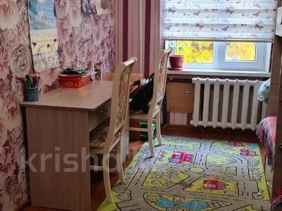 3-комнатная квартира, 61 м², 2/4 этаж, Саина — Кабдолова за 24.5 млн 〒 в Алматы, Ауэзовский р-н — фото 7