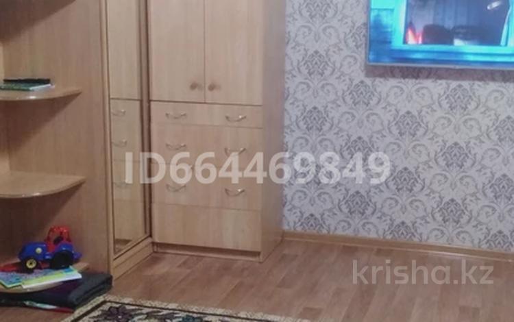 1-комнатная квартира, 32 м², 1/2 этаж, улица Ермака 11 — Чкалова за 7 млн 〒 в Павлодаре