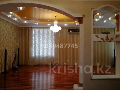 10-комнатный дом, 600 м², 10 сот., Даумова 77 за 150 млн 〒 в Уральске — фото 5