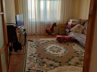 2-комнатная квартира, 75 м², 3/9 этаж помесячно