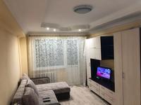2-комнатная квартира, 70 м², 3/5 этаж посуточно