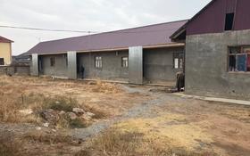 8-комнатный дом, 175 м², 10 сот., Жанакурылыс за 18 млн 〒 в Шымкенте, Каратауский р-н
