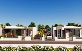 3-комнатная квартира, 86 м², Мутлуяка за ~ 46.6 млн 〒 в Фамагусте