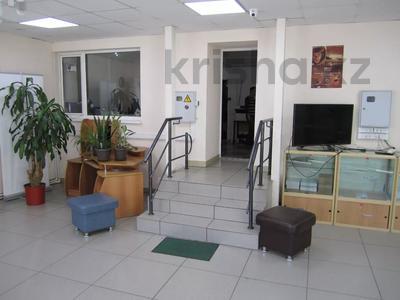 Магазин площадью 107.4 м², Интернациональная 21 — Пушкина за 21.9 млн 〒 в Петропавловске