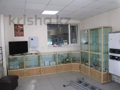 Магазин площадью 107.4 м², Интернациональная 21 — Пушкина за 21.9 млн 〒 в Петропавловске — фото 4