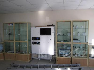 Магазин площадью 107.4 м², Интернациональная 21 — Пушкина за 21.9 млн 〒 в Петропавловске — фото 3