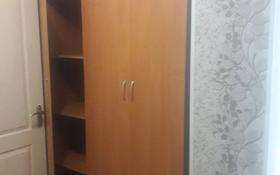 1-комнатная квартира, 38 м², 5/9 этаж помесячно, проспект Нурсултана Назарбаева 145 — Гульдер за 80 000 〒 в Талдыкоргане
