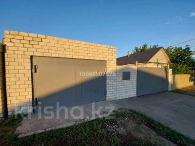 3-комнатный дом, 78 м², 5 сот., Комсомольская улица — Дмитрова за 16.5 млн 〒 в Павлодаре