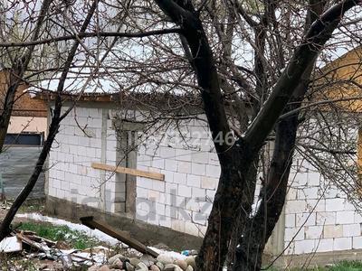 Дача с участком в 6 сот., С/о Енбек 97 за 6 млн 〒 в Каскелене — фото 3