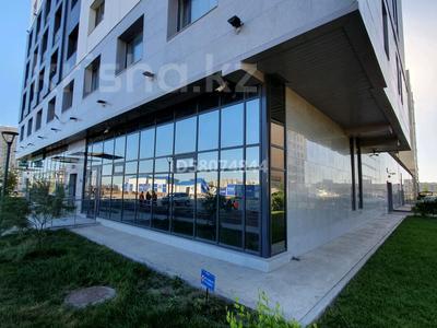 Магазин площадью 120 м², E 755 1 за 300 000 〒 в Нур-Султане (Астана)
