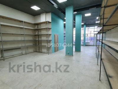 Магазин площадью 120 м², E 755 1 за 300 000 〒 в Нур-Султане (Астана) — фото 10