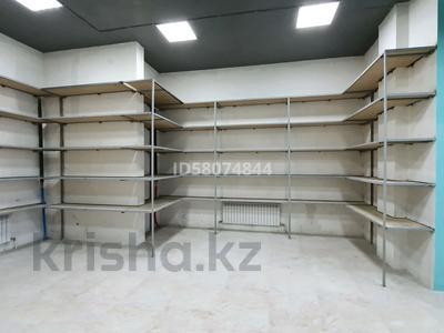 Магазин площадью 120 м², E 755 1 за 300 000 〒 в Нур-Султане (Астана) — фото 11