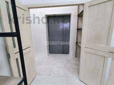 Магазин площадью 120 м², E 755 1 за 300 000 〒 в Нур-Султане (Астана) — фото 12