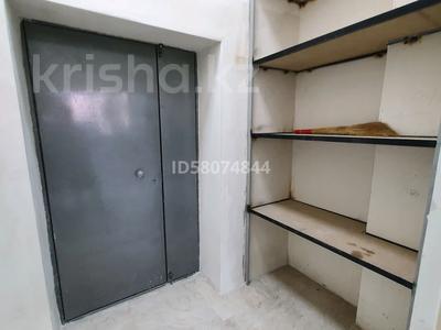 Магазин площадью 120 м², E 755 1 за 300 000 〒 в Нур-Султане (Астана) — фото 13