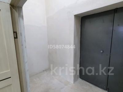 Магазин площадью 120 м², E 755 1 за 300 000 〒 в Нур-Султане (Астана) — фото 14