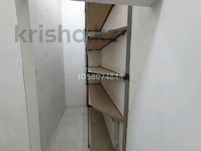 Магазин площадью 120 м², E 755 1 за 300 000 〒 в Нур-Султане (Астана) — фото 15
