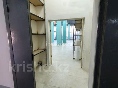 Магазин площадью 120 м², E 755 1 за 300 000 〒 в Нур-Султане (Астана) — фото 16