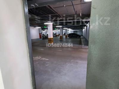 Магазин площадью 120 м², E 755 1 за 300 000 〒 в Нур-Султане (Астана) — фото 17