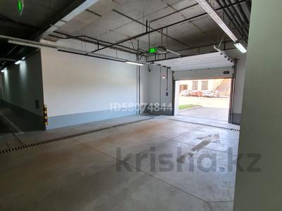 Магазин площадью 120 м², E 755 1 за 300 000 〒 в Нур-Султане (Астана) — фото 18