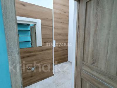 Магазин площадью 120 м², E 755 1 за 300 000 〒 в Нур-Султане (Астана) — фото 19