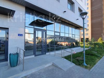 Магазин площадью 120 м², E 755 1 за 300 000 〒 в Нур-Султане (Астана) — фото 2