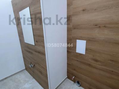 Магазин площадью 120 м², E 755 1 за 300 000 〒 в Нур-Султане (Астана) — фото 20