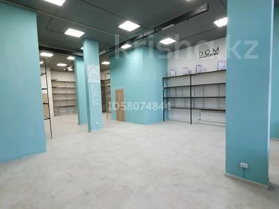 Магазин площадью 120 м², E 755 1 за 300 000 〒 в Нур-Султане (Астана) — фото 3