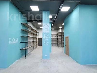 Магазин площадью 120 м², E 755 1 за 300 000 〒 в Нур-Султане (Астана) — фото 5