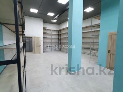 Магазин площадью 120 м², E 755 1 за 300 000 〒 в Нур-Султане (Астана) — фото 6