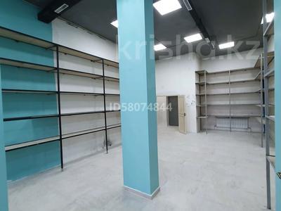 Магазин площадью 120 м², E 755 1 за 300 000 〒 в Нур-Султане (Астана) — фото 7