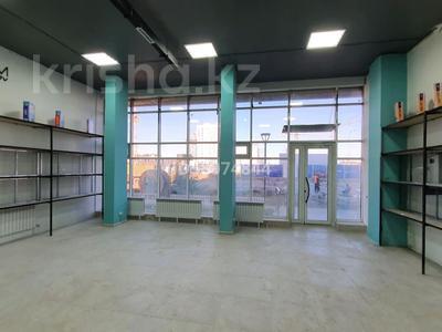 Магазин площадью 120 м², E 755 1 за 300 000 〒 в Нур-Султане (Астана) — фото 8