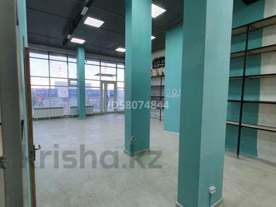 Магазин площадью 120 м², E 755 1 за 300 000 〒 в Нур-Султане (Астана) — фото 9