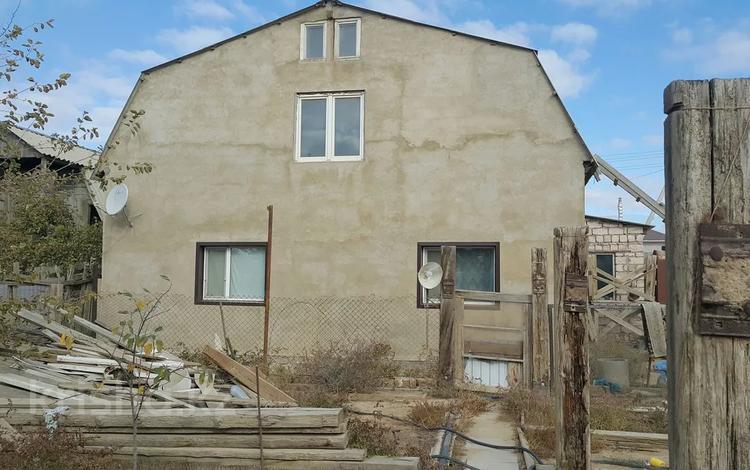 5-комнатный дом, 240 м², 6 сот., Раушан за 10 млн 〒 в Атамекене