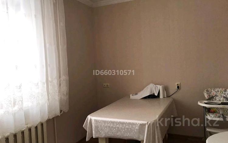 3-комнатная квартира, 95 м², 1/5 этаж, Абылай хана за 29 млн 〒 в Нур-Султане (Астана), Алматы р-н