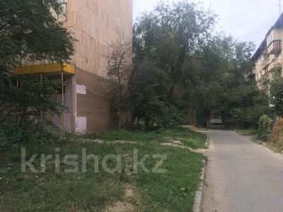 Магазин площадью 45 м², Аэродромная улица 91 за 18 млн 〒 в Боралдае (Бурундай)