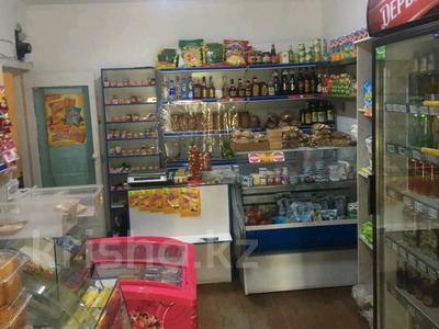 Магазин площадью 45 м², Аэродромная улица 91 за 18 млн 〒 в Боралдае (Бурундай) — фото 5