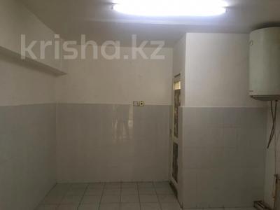 Магазин площадью 45 м², Аэродромная улица 91 за 18 млн 〒 в Боралдае (Бурундай) — фото 7