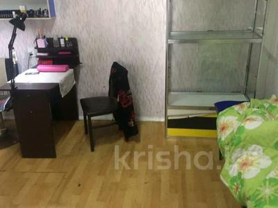 Магазин площадью 45 м², Аэродромная улица 91 за 18 млн 〒 в Боралдае (Бурундай) — фото 8