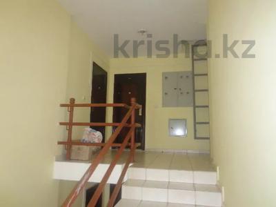 2-комнатная квартира, 60.3 м², 5/5 этаж, Мкр. Жетыказына за ~ 14.3 млн 〒 в Атырау — фото 3