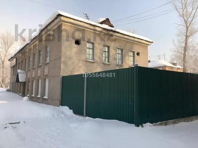 Здание, Бажова 55 — Белинского площадью 573 м² за 1 000 〒 в Усть-Каменогорске — фото 4